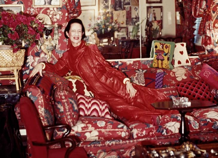 Blog_diana_vreeland_upload1